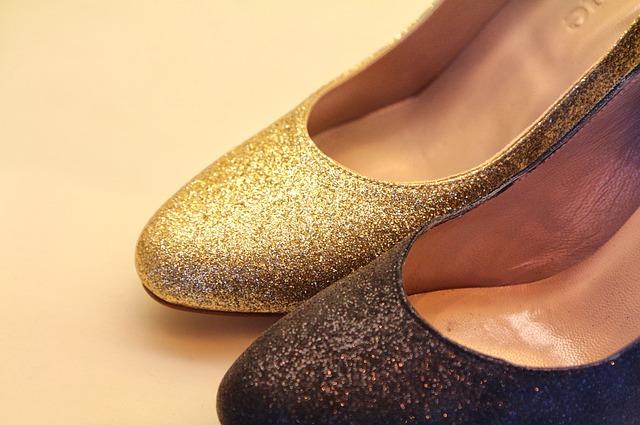 shoe-822021_640