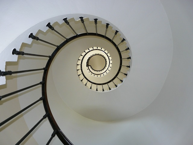 staircase-274614_640