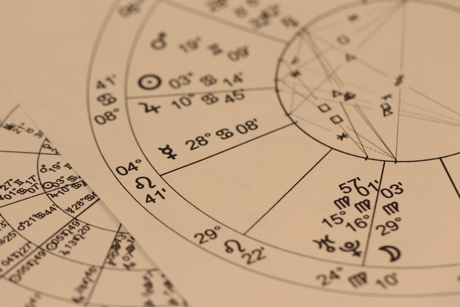 astrology-993127_1920