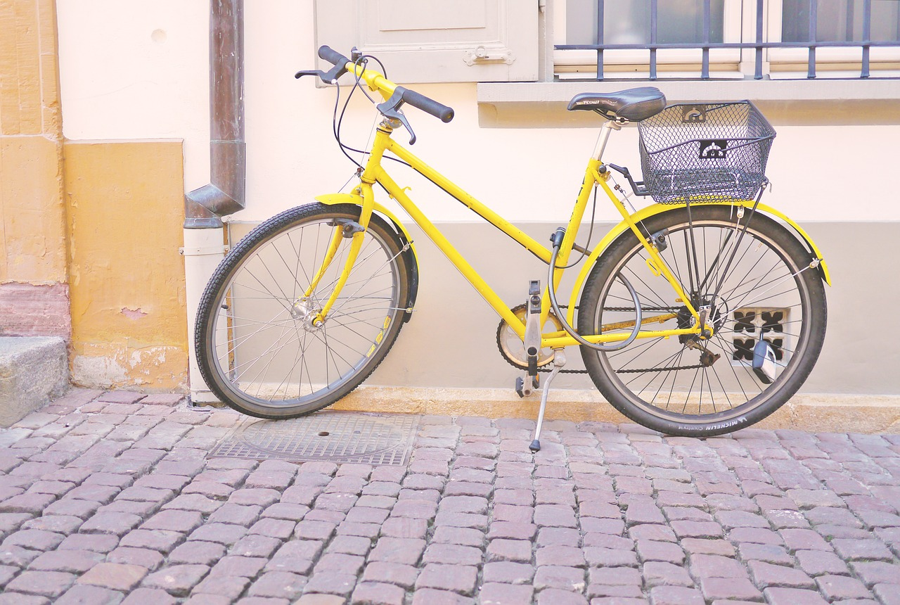 bike-828132_1280