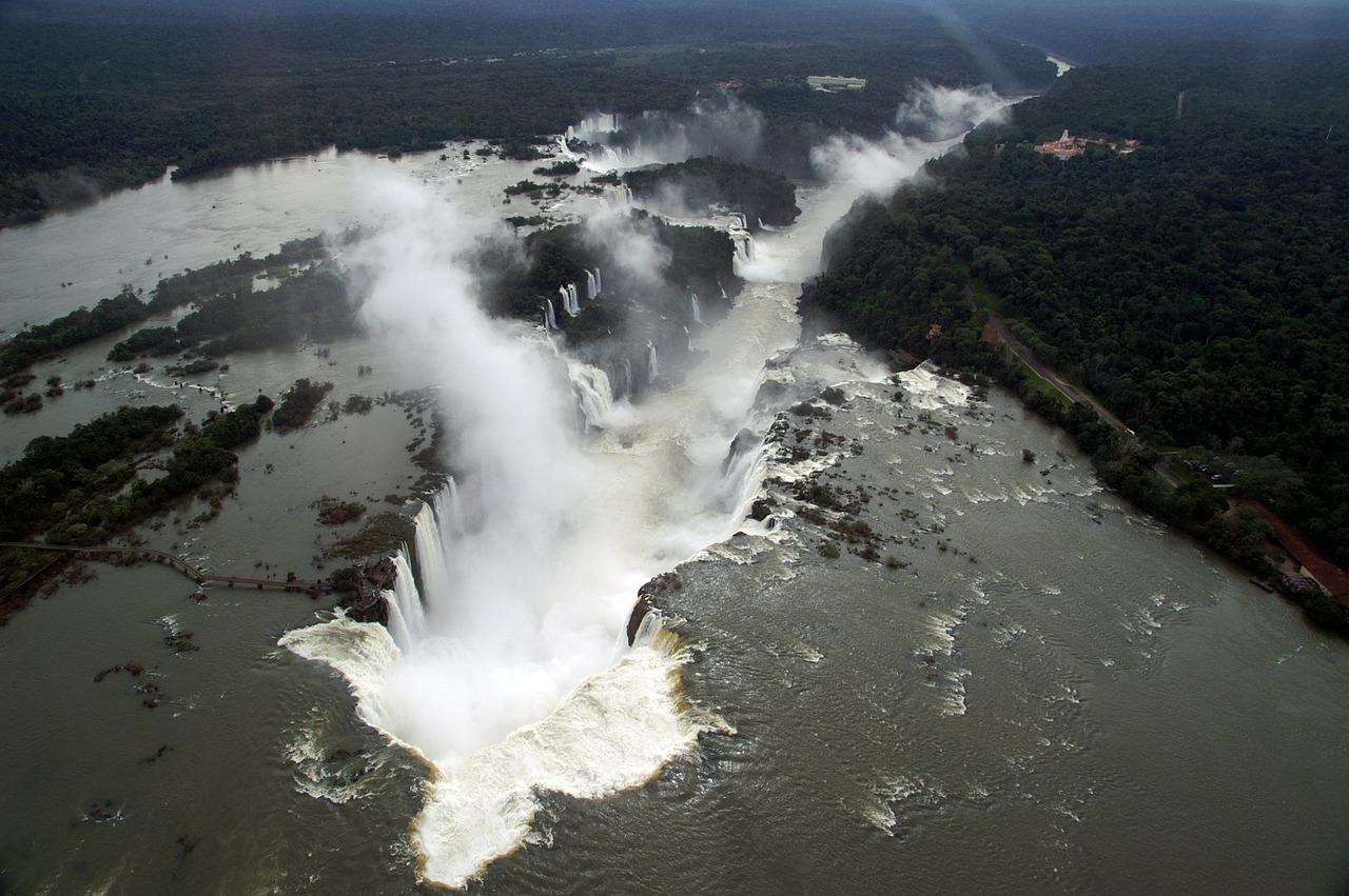 brazil-1128568_1280